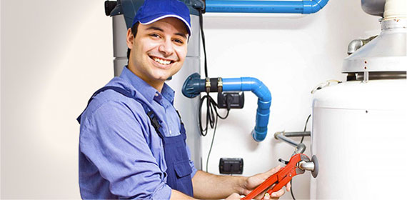 Plumber Carlingford NSW